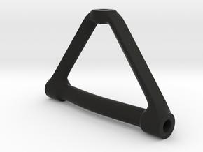 Margouillat Trany | Renfort V2 in Black Strong & Flexible