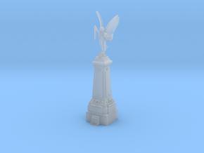 TT Gauge War Memorial in Smooth Fine Detail Plastic