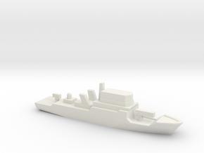 ITS Elettra (A 5340), 1/3000 in White Natural Versatile Plastic