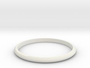 Model-8884318ef1b82f7784e8dcb93aa6acdb in White Strong & Flexible
