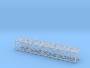 NV4M12 Modular metallic viaduct 1 in Frosted Ultra Detail