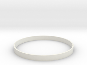 Model-e4bfef69b5270a93c8c69d201d069460 in White Strong & Flexible