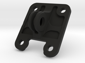 Multi 1200 DVT Adapter Zumo 3er Serie in Black Strong & Flexible