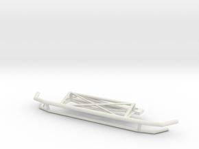 bash bar sakura d4 in White Natural Versatile Plastic