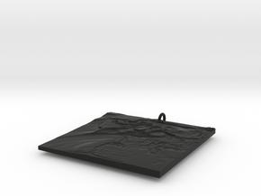 Fd0d46ae9f542235ffd7063c9d60b5fd in Black Strong & Flexible