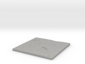IMG-20160101-WA0001 in Aluminum