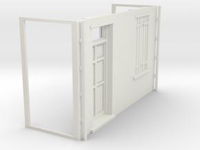 Z-76-lr-rend-house-base-ld-bg-sc-bj-1 in White Natural Versatile Plastic
