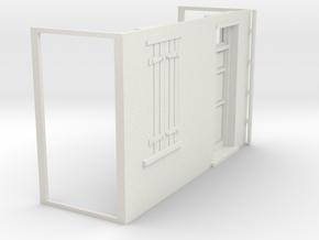Z-76-lr-rend-house-base-rd-rg-sc-bj-1 in White Natural Versatile Plastic