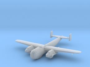 Dornier Do 217 M-1 in Frosted Ultra Detail: 1:200