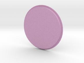 Bottom Mosquito Summer Pig ver.1 in Full Color Sandstone