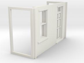 Z-152-lr-house-rend-tp3-rd-sash-bg-1 in White Natural Versatile Plastic