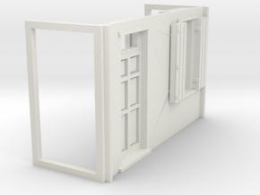 Z-152-lr-house-rend-tp3-ld-bg-so-1 in White Natural Versatile Plastic