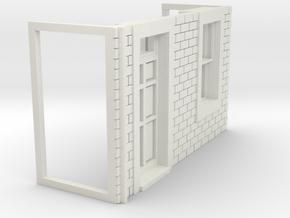 Z-152-lr-stone-house-tp3-ld-sash-lg-1 in White Strong & Flexible