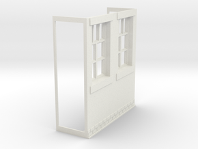 Z-76-lr-rend-warehouse-base-plus-window-1 in White Natural Versatile Plastic