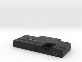 1:6 NEC TurboGrafx 16 in Full Color Sandstone