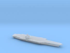 USS CVN-65 Enterprise (1962), 1/6000 in Frosted Ultra Detail