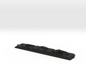 ÖBB 1042  Dach V1 in Black Natural Versatile Plastic