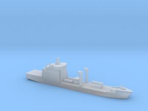 Pakistan Navy Fleet Tanker (PNFT), 1/3000 in Smooth Fine Detail Plastic
