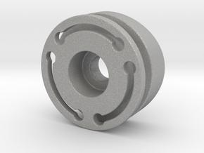 Covertec Wheel For 1.375'' OD in Aluminum