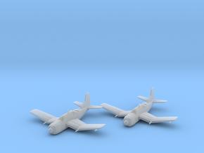 Douglas XSB2D 1:200 x2 FUD in Smooth Fine Detail Plastic