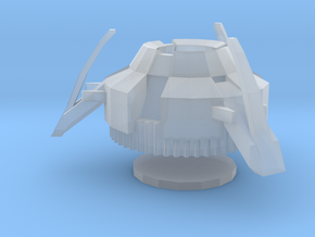 boOpGame Shop - Half-Life Static Mine in Smooth Fine Detail Plastic