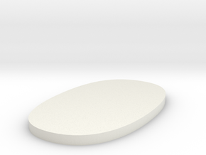 Model-27b67da703eb10b922b1cd834bd996c1 in White Natural Versatile Plastic