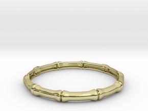 Model-f6595c5429a87d6685817d9f1d9ad39a in 18k Gold