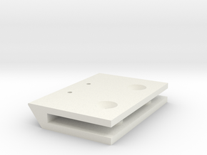 Suplemento De Plasticomod4.1.1.1(TODO PRODUCTO) in White Strong & Flexible