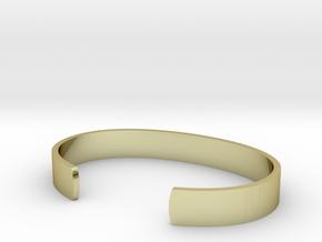 Model-9335f191ce7e2f7d7460e45cad4e6e2e in 18k Gold