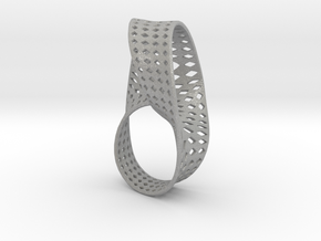Ring nastro in Aluminum: 5 / 49