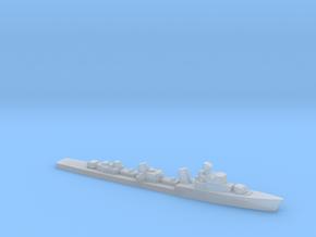 Skoryy-class destroyer, 1/2400 in Smooth Fine Detail Plastic