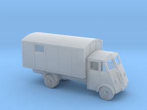 1/160 Renault AHN Ambulance  in Frosted Ultra Detail