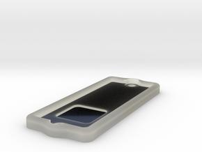 Ascender Bronco Rear Light - Lense Left in Transparent Acrylic