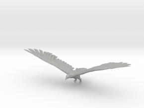 Adler / Eagle in Aluminum