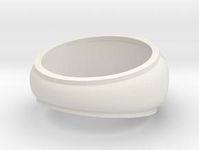 Model-6f0d11a44e143c42bba1aa05aaad52f7 in White Natural Versatile Plastic