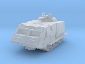 Landram (Battlestar Galactica), 1/270 in Smooth Fine Detail Plastic