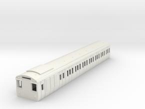 O-76-gec-motor-coach-1 in White Strong & Flexible