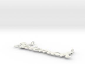 Model-af9921ec475795e95e1291876891dac8 in White Natural Versatile Plastic