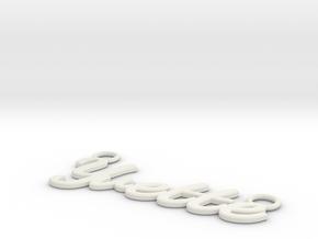 Model-7238efd56c1557875ffcf5f3c46cfcec in White Natural Versatile Plastic