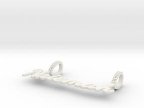 Model-3daa1313e1d411e53d5387e53833e2ff in White Natural Versatile Plastic