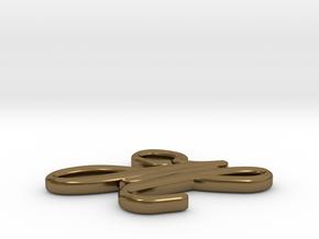 Model-5d1018e5787f8d93293cdbecb6d165b8 in Polished Bronze