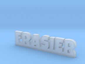 FRASIER Lucky in Smooth Fine Detail Plastic