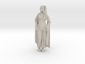 Printle V Femme 472 - 1/24 - wob in Natural Sandstone