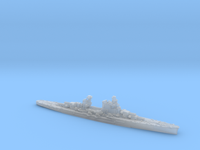 1/1800 IT CA Pola [1941] in Smooth Fine Detail Plastic