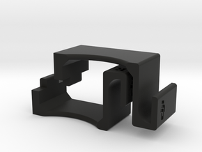 Mavic Pro Tablet Holder in Black Natural Versatile Plastic