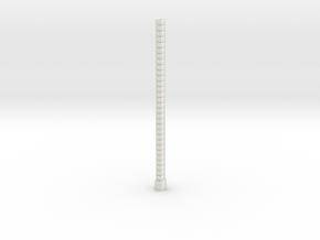 Oea21 - Architectural elements 1 in White Natural Versatile Plastic