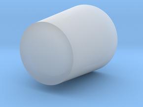 A184A888-F18F-4CB1-84C9-C38A38E1F39F in Smooth Fine Detail Plastic