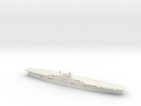 Impero (CV Conversion) 1/1250 in White Natural Versatile Plastic