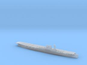 KM CV Europa [1942] in Smooth Fine Detail Plastic: 1:1800