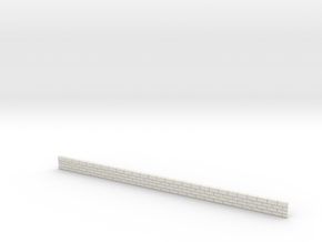 Oea303 - Architectural elements 4 in White Strong & Flexible